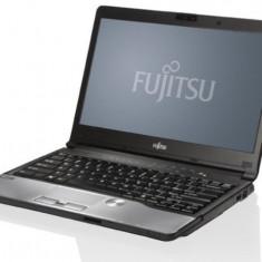 Laptop second hand Fujitsu Lifebook S752 I5-3320M 2.6Ghz Webcam
