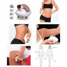 Aparat pentru masaj 3D