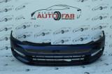 Bara fata Volkswagen Passat B8 An 2015-2019