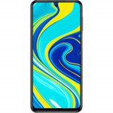 Redmi Note 9S Dual Sim Fizic 128GB LTE 4G Gri Interstellar Gray 6GB RAM