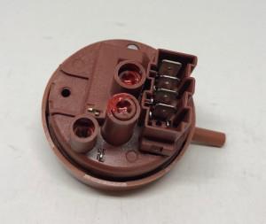 Presostat masina de spalat LUXOR 32000553