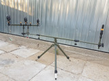 Rod pod EASTSHARK Full Echipat cu 3 Senzori TLI01 + 3 Swingeri cu iluminare