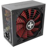Cumpara ieftin Sursa Xilence Performance X XP850MR9 - 850W