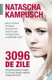 3096 de zile - Natascha Kampusch