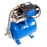 Hidrofor Micul Fermier AUTOJET-750S2, 0.75 kW, 24 l, 2850 rpm, refulare 46 m