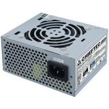 Sursa Chieftec SMART series SFX-250VS 250W
