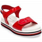 Sandale Copii Tommy Hilfiger T3A2306500774300