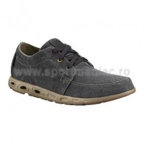 Pantofi Bărbați casual Columbia Sunvent II foto