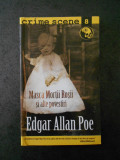 EDGAR ALLAN POE - MASCA MORTII ROSII SI ALTE POVESTIRI