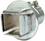 Duza aer cald pentru statie de lipit, PLCC 20x20mm - 116970