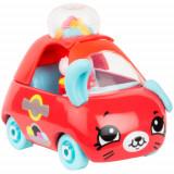 Masinuta Cars S3 Gumbal Go Cart, Moose