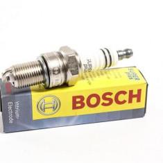 Bujie aprindere scanteie Dacia Supernova, Solenza Bosch 9003
