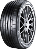 Anvelope Continental Sportcontact 6 295/30R19 100Z Vara