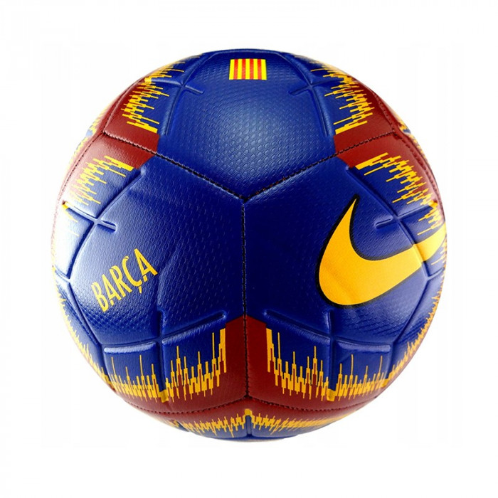 Minge Nike FC Barcelona Strike - SC3365-455