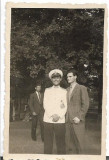 Fotografie ofiter roman aviatie anii 1930