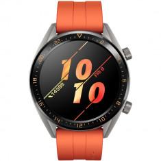 Smartwatch Watch GT Portocaliu