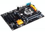 Kit i7+Z97-Socket 1150, Pentru INTEL, LGA 1150, DDR 3, Gigabyte