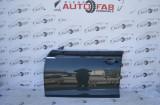 Uşă stânga faţă Audi A5 B9 an 2016-2019