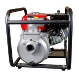 Motopompa Raider GWP01, 4.1 kW, 550 l/min, 5.6 CP, benzina, apa curata, General