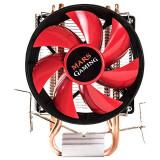 Ventilator Tacens IMIVEN0200 MCPU117 Gaming 800-2000 RPM 8-20 dBA 120W Cupru Aluminiu
