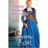 Tentatii pentru o mostenitoare - Susanna Craig