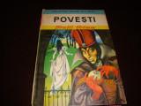 Povesti - Fratii Grimm - 1978 - ilustratii Livia Rusz