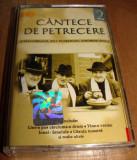 Caseta audio - cantece de petrecere, gheorghe dinica, nelu ploiesteanu, Casete audio