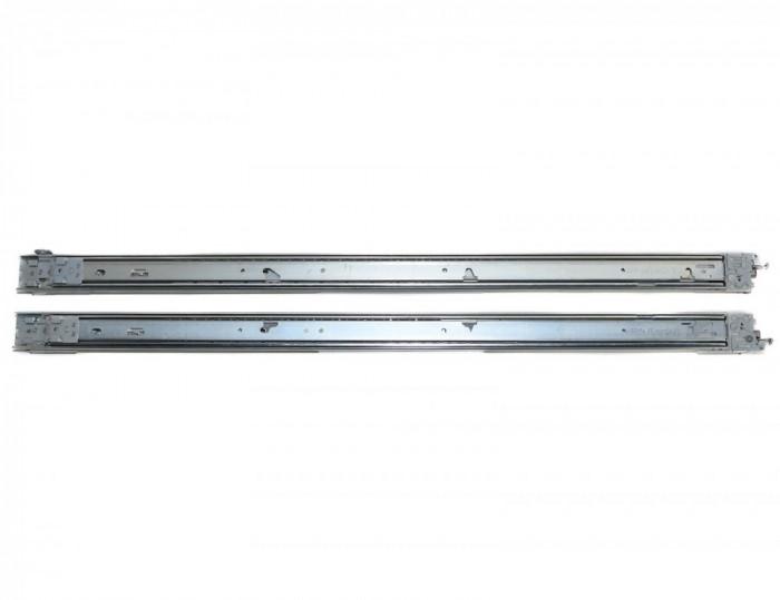 Rail Kit / Sine Rack IMB SYSTEMS Xserver X3550 x3650 X3690 M2 M3 1U/2U FRU 49Y4827 69Y4391 60Y1365 69Y5021