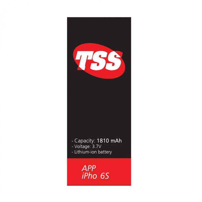 Acumulator APPLE iPhone 6S (1810 mAh) TSS