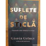 Suflete de sticla, Gaspar Gyorgy