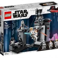 LEGO Star Wars - Evadarea de pe Death Star 75229