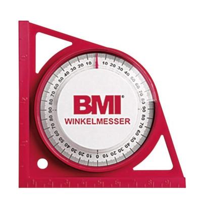Goniometru profesional BMI BMI789500, 10 cm foto
