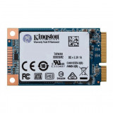 SSD Kingston UV500, 120GB, SATA III, 2.5