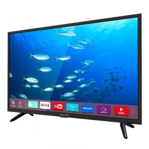 Televizor Full HD Smart Serie A Kruger Matz, 102 cm