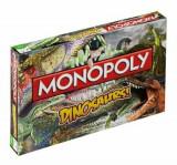 Cumpara ieftin Joc Monopoly - Dinozaurii