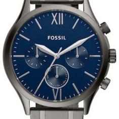 Ceas Barbati FOSSIL Model FENMORE BQ2401