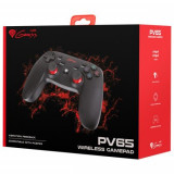 Controller wireless NATEC Genesis PC / PS3