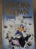 SARADA-SANSRA BROWN