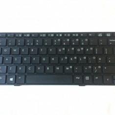 TASTATURA HP ProBook 6460B 6465B 8460P 8460W 8470P 8470W ORIGINALA