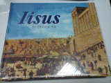 IISUS SI EPOCA SA - READER'S DIGEST - album (sigilat)