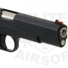 Pistol airsoft Colt 1911 R26 [Army Armament]