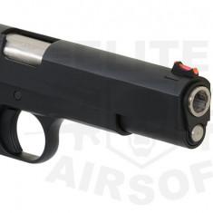 Pistol airsoft Colt 1911 R26 [Army Armament]