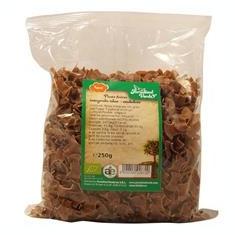 Paste Faina Integrala Alac Bio Ondulate Paradisul Verde 250gr Cod: 6090000228720