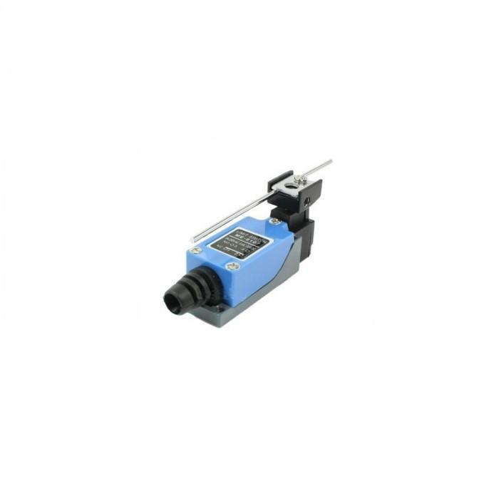 Intrerupator Limitator ME-8107