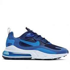 Pantofi Barbati Nike Air Max 270 React AO4971400