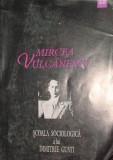 UN DOR FARA SATIU - EMIL BOTTA