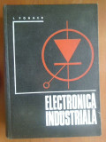 Electronica industriala