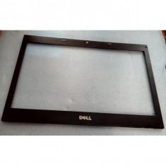 Rama Laptop - Dell Precision M4500