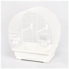 Colivie canari TINA mini - 34 x 20 x 38 cm