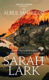 Aurul maorilor. Trilogia Kauri. Volumul 1/Sarah Lark